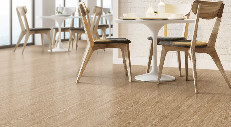 Suelo best floor comfort