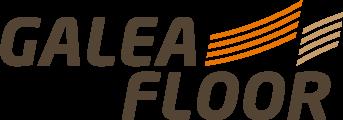galea floor