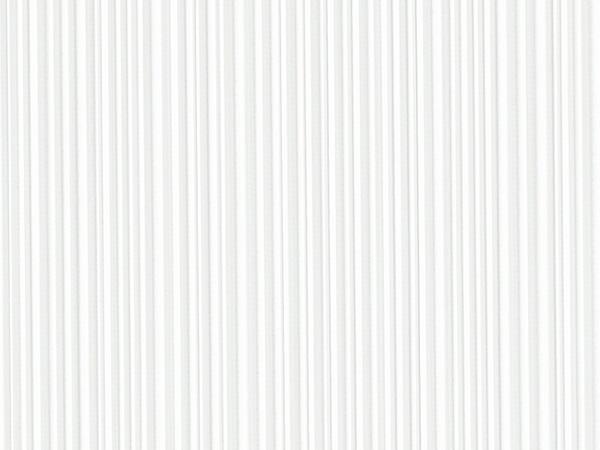 Hauki 180.02
