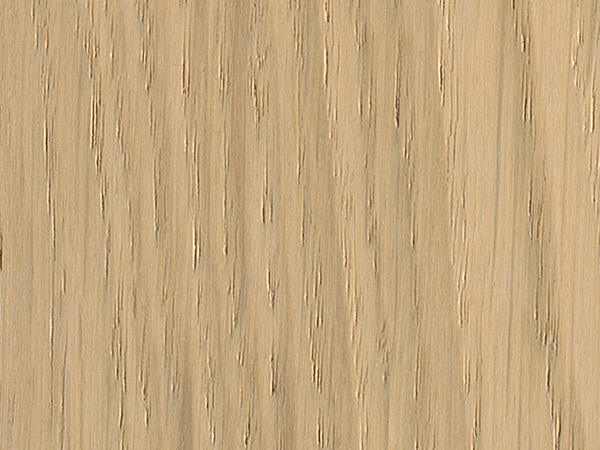 Oak Cream Rustic