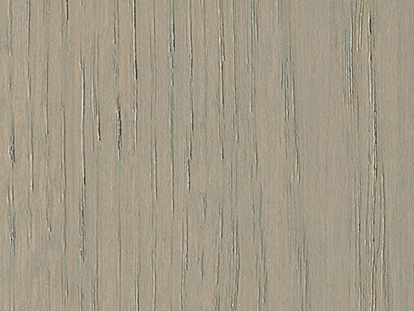 Oak Sand Rustic