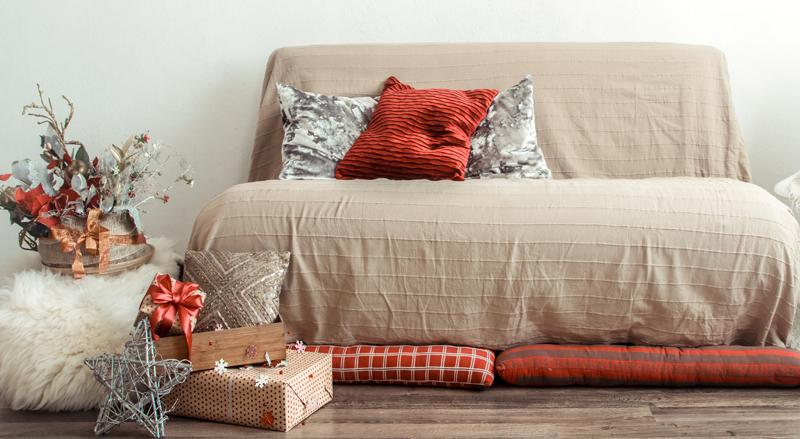 Consejos para adaptar tu hogar