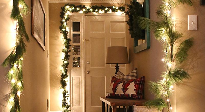 Ideas_decoracion_navidad