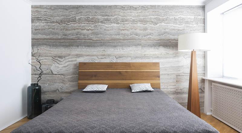Ideas para decorar las paredes del hogar